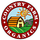 Country Farm Organic Franchise Business Opportunity