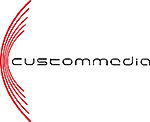 Custommedia Franchise Business Opportunity