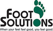 Foot Solutions Franchise Business Opportunity