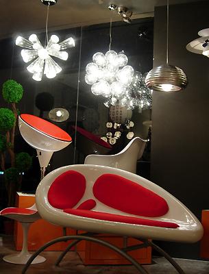 GDO Lighting u0026 Furniture Franchise Business Opportunity & GDO Lighting u0026 Furniture Franchise Business Opportunity ... azcodes.com