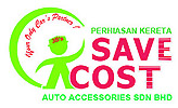 Save Cost Auto Accessories Franchise Business Opportunity