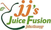 jj's Juice Fusion Concept Franchise Business Opportunity