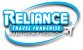 Reliance Franchise Business Opportunity