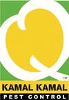 Kamal-Kamal Pest Control Franchise Business Oportunity