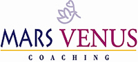 Mars Venus Coaching Franchise Business Opportunity