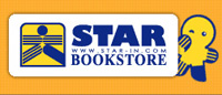 Star Bookstore Franchise Business Opportunity