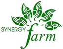 Synergy Farm Franchise Business Opportunity
