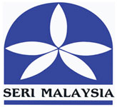 Seri Malaysia Franchise Business Opportunity