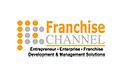 Franchise Channel