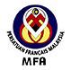 Malaysia Franchise Association