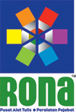 Rona Franchise Business Opportunity