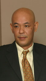 Franchise Article by Dennis Khoo