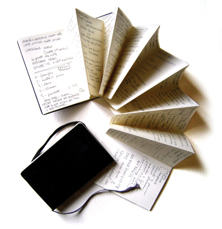 Creating A Compelling Business Plan