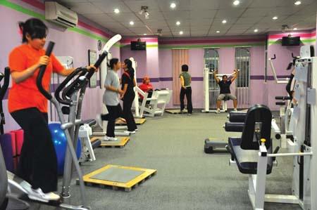 contours-express-malaysia031