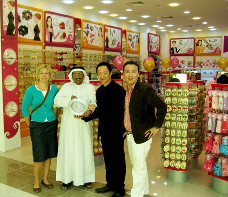 opening-of-sinma-at-bawadi-mallabu-dhabi-1