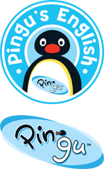 Pingu's English Business Franchise Opportunity
