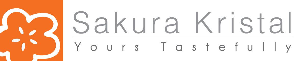 Sakura Kristal