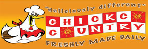 chicko-country-chicken-logo