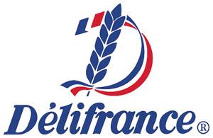 delifrance_logo_white_outline