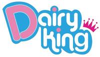 diaryking-logo