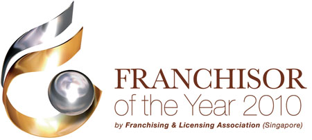 franchisoroty2010_hr