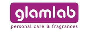 glamlab-logo