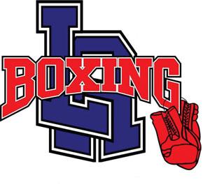 la-box-logo
