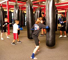 la-boxing-ife-1