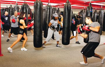 la-boxing-ife-2