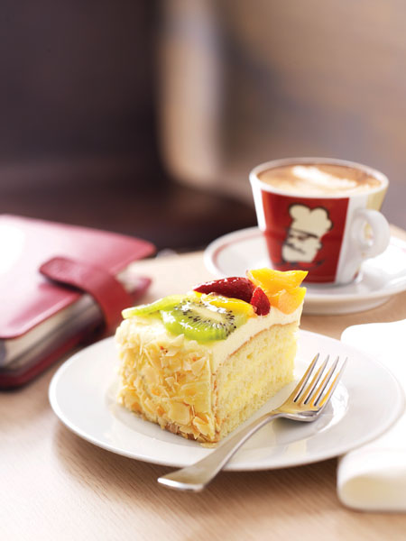 mp-fruit-sensation-and-coffee-01