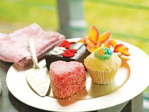 mp-valentines-cakes