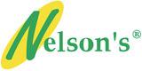 nelson-logo1
