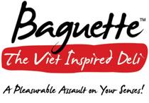 sg-logo-baguette1