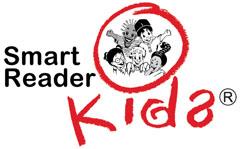 srkids-logo