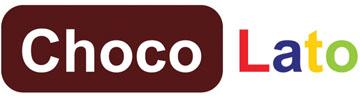 chocolato-logo