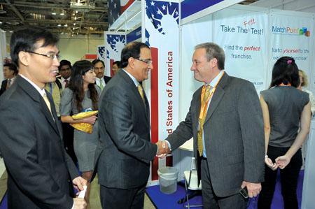 exhibitor1-dsc_0206