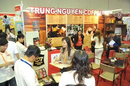 exhibitor2-dsc_0313