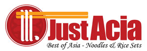 justacia-logo