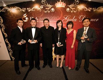 pf-finalists
