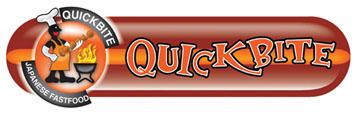 sg-logo-quickbite