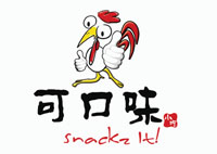 sg-logo-snackz-it