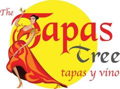sg-logo-tapas-tree