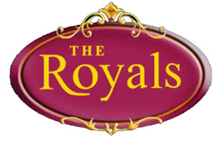 sg-logo-the-royals1
