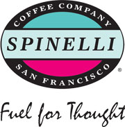 spinelli-coffee-fc-logo-1