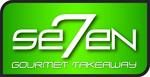 se7en Gourmet Takeaway