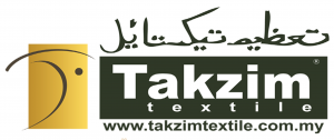 Takzim Textile Franchise Business Opportunity