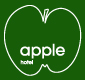 Apple Hotel Franchise Business Opportunity