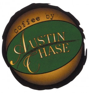 Austin Chase Coffee Franchise Business Opportunity
