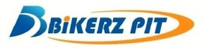BKZ Bikerz Franchise Business Opportunity