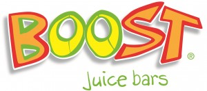 Boost Juice Bars Franchise Business Opportunity